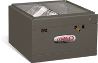 The Furnace Company - Furnaces, Air Conditoning, Air Quality, Heaters - 24 Hour Service - Lennox Dealer - Edmonton, Alberta, Canada - (780) 450-4328