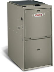 ML193 Gas Furnace - The Furnace Company - Furnaces, Air Conditoning, Air Quality, Heaters - 24 Hour Service - Lennox Dealer - Edmonton, Alberta, Canada - (780) 450-4328